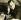 John Boynton Priestley (1894-1984), écrivain anglais, 1940. © TopFoto / Roger-Viollet