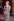 Margaret Thatcher (1925-2013), femme politique britannique, le jour du dixième anniversaire de son mandat de Premier ministre britannique. Mai 1989. © TopFoto / Roger-Viollet
