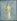 René Marjolin (1812-1895). Figure mythologique. Crayon graphite et aquarelle. Paris, musée de la Vie romantique. © Musée de la Vie Romantique/Roger-Viollet
