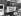 Guerre 1939-1945. Membres de la Ligue des Jeunes Filles Allemandes (Bund Deutscher Mädel) prenant part à la journée de propagande des femmes lors du raid aérien de Coburg (Allemagne), août 1939. © Ullstein Bild/Roger-Viollet