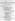 """Livret autographe de l'opéra d'Hector Berlioz """"Les Troyens"""" (1855-1858). Le rôle du Rapsode. © Roger-Viollet"""