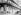 La Havane (Cuba). Le grand marché Tacon. 1918. © Jacques Boyer/Roger-Viollet