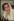 Benazir Bhutto (1953-2007), femme politique pakistanaise, chez elle. Lakkana Sindh (Pakistan), 24 octobre 1990.  © Steven Rubin/The Image Works/Roger-Viollet