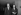 """Serge Gainsbourg (1928-1991), chanteur et compositeur français et Bambou (née en 1959), chanteuse française, lors de la première de """"Kean"""". Paris, théâtre Marigny, février 1987. © Carlos Gayoso / Roger-Viollet"""