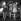 Ecole de Danse de l'Opéra de Paris. Elèves de cours d'Albert Aveline. Paris, vers 1937-1938. © Gaston Paris / Roger-Viollet