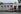 Le musée Guggenheim du coté de la galerie Peggy. Venise (Italie), 11 mai 2013. © Ullstein Bild/Roger-Viollet