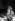 Colette (1873-1954), écrivain français. 1937.  © Albert Harlingue/Roger-Viollet