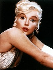 """Certains l'aiment chaud"" (Some like it hot), film de Billy Wilder. Marilyn Monroe. Etats-Unis, 1959. © TopFoto / Roger-Viollet"