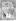 Louis XIV (1638-1715), roi de France, et la cour lors de la fête donnée par Fouquet à Vaux-Le-Vicomte le 17 août 1661.  © Roger-Viollet
