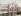Gare du Nord. Paris (Xème arr.). Photographie d'Achille Quinet, 1868. Paris, musée Carnavalet. © Musée Carnavalet/Roger-Viollet