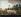 """""""Exécution de Louis XVI, le 21 janvier 1793"""". Huile sur cuivre. Paris, musée Carnavalet. © Musée Carnavalet/Roger-Viollet"""