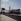 Maison de la Radio (architecte : Henry Bernard). Paris (XVIème arr.), années 1970. © Collection Roger-Viollet / Roger-Viollet