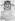 Publicité des Folies-Bergère (programme du vendredi 7 juin 1878). © Roger-Viollet