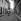 Rue de la ville haute. Bahia (Brésil), 1957. © Roger-Viollet