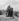 Fidel Castro (1926-2016), homme d'Etat et révolutionnaire cubain, prononçant un discours sur la Plaza de la Revolución. La Havane (Cuba), 1er mai 1967. © Gilberto Ante/Roger-Viollet