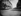 Rue des Ecoles, du boulevard Saint-Michel. Paris (Vème arr.), 1870. Photographie de Charles Marville (1813-1879). Bibliothèque historique de la Ville de Paris. © Charles Marville/BHVP/Roger-Viollet