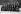 Guerre 1914-1918. Cabinet de guerre impérial. Premier rang, au milieu : David Lloyd George (1863-1945), Premier ministre britannique. Londres (Angleterre), janvier 1917. © PA Archive/Roger-Viollet