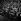 Première de Charles Trenet à l'Olympia. Au premier rang : Charles Aznavour, Tino Rossi et son épouse, Alain Delon. Au deuxième rang : Michel Simon. Paris, 3 mai 1971. © Patrick Ullmann / Roger-Viollet