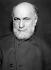 Antoine Bourdelle (1861-1929), French sculptor. © Henri Martinie / Roger-Viollet