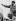 Fidel Castro (1926-2016), homme d'Etat et révolutionnaire cubain. Cuba, 1er mai 1959. © Ullstein Bild / Roger-Viollet