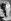 Mariage de Lord Louis Mountbatten (1900-1979), comte de Birmanie et amiral britannique, et d'Edwina Ashley (1901-1960). Londres (Angleterre), Brook House, 18 juillet 1922. © PA Archive / Roger-Viollet