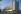 """Le """"Bauhaus"""" modernisé (architecte : Walter Gropius), bâtiment remplaçant l'institut des arts décoratifs et industriels construit en 1925-1926 (architecte :  Henry Van de Velde) et démoli pendant la Seconde Guerre mondiale. Il abrite désormais une école d'art, de design et d'architecture. Dessau-Rosslau (Allemagne), 6 août 2007. © Keute / Ullstein Bild / Roger-Viollet"""