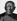 8 avril 1973 (45 ans) : Mort de Pablo Picasso (1881-1973), artiste espagnol © Fondation Horst Tappe / KEYSTONE Suisse / Roger-Viollet