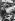 World War II. Exodus. France, June 1940. © LAPI/Roger-Viollet