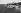 Deauville (Calvados), around 1900.  © Neurdein / Roger-Viollet