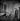 """""""Les Justes"""", pièce d'Albert Camus. Serge Reggiani. Paris, théâtre Hébertot, décembre 1949. © Jacques Cuinières / Studio Lipnitzki / Roger-Viollet"""