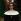 """""""Au risque de se perdre"""" (The nun's story), film de Fred Zinnemann. Audrey Hepburn. Etats-Unis, 1959. © Roger-Viollet"""