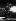 Mick Jagger (né en 1943) et Keith Richards (né en 1943), deux des membres des Rolling Stones, lors d'un concert. © TopFoto / Roger-Viollet