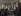 """Maurice Sand (1823-1889). """"Scène de Molière"""" (cinq personnages dans un intérieur). Aquarelle. Paris, musée de la Vie romantique. © Musée de la Vie Romantique/Roger-Viollet"""