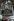 Plaque commémorant le festival de Woodstock qui s'est tenu à Bethel (Etats-Unis), en août 1969.  © Dion Ogust / The Image Works / Roger-Viollet
