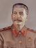 Joseph Staline (1879-1953), homme d'Etat soviétique. © Ullstein Bild/Roger-Viollet