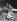 """Couple jouant de l'harmonica sur un voilier. 1937. Photographie de Sonja Georgi (1915-1957), publiée dans le magazine """"Die Dame"""". © Sonja Georgi/Ullstein Bild/Roger-Viollet"""