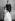 Le prince Albert (duc d'York et futur roi George VI, 1895-1952) et son épouse Elisabeth Bowes-Lyon (1900-2002), le jour du baptême de leur fille aînée, la princesse Elisabeth (née en 1926). Londres (Angleterre), mai 1926. © PA Archive/Roger-Viollet
