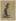 """Anonyme (Gavarni ?). """"Femme de la rue urinant debout en soulevant l'arrière de sa jupe"""". Aquarelle. Paris, musée Carnavalet.  © Musée Carnavalet/Roger-Viollet"""
