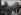 Funeral of Jean Jaurès (1859-1914), French politician. Paris, on August 4, 1914. © Photo Rap/Roger-Viollet