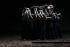 """""""Elektra"""". Compositeur : Richard Strauss. Mise en scène : Robert Carsen. Direction musicale : Philippe Jordan. Librettiste : Hugo von Hofmannsthal. Orchestre et Chœur : Opéra National de Paris. Décors : Michael Levine. Costumes : Vazul Matusz. Lumières : Robert Carsen et Peter van Praet. Chorégraphie : Philippe Giraudeau. Interprète : Irène Theorin (""""Elektra""""). Nouvelle production. Paris, Opéra Bastille, 23 octobre 2013. © Colette Masson/Roger-Viollet"""