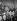 Conférence de San Francisco. Création de l'Organisation des Nations Unies (ONU). Harry Truman, président des Etats-Unis. 26 juin 1945. © TopFoto/Roger-Viollet