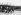 Révolution russe de 1917. Débuts de l'Armée rouge (les soldats sont chaussés de lapti). © Roger-Viollet