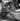 Jean-Pierre Mocky (1929-2019), acteur et réalisateur français, lors du Festival de Venise (Italie), 1957. © Studio Lipnitzki / Roger-Viollet
