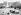Porte de Damas. Jérusalem (Palestine, Israël), début du XXème siècle. © Jacques Boyer / Roger-Viollet