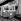 """La reine Elisabeth II (née en 1926), et Graeme Bruce, chef des transports, inaugurant la """"Piccadilly line"""", connectant l'aéroport d'Heathrow au système de métro souterrain de la ville. Londres (Angleterre), 16 décembre 1977. © PA Archive/Roger-Viollet"""