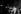 """Louis Malle (1932-1995), réalisateur français, dirigeant Brigitte Bardot (née en 1934) et Alain Delon (né en 1935), acteurs français, et Alain Delon pendant le tournage du film """"Histoires extraordinaires"""". France, 1967. Photographie de Georges Kelaïditès (1932-2015). © Boris Lipnitzki / Roger-Viollet"""