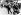 Printemps de Prague. Entrée des troupes du pacte de Varsovie en Tchécoslovaquie. Militaires des troupes occupantes. Prague, 21 août 1968. © Ullstein Bild / Roger-Viollet
