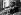 John F. Kennedy (1917-1963), président des Etats-Unis, prononçant un discours resté célèbre devant la mairie de Schöneberg, Berlin. 26 juin 1963. © Ullstein Bild / Roger-Viollet