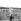 Slogans pour la liberté en Chine inscrits après la chute du Mur de Berlin. Berlin-Ouest, avril 1990. © Roger-Viollet