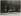 Guerre 1914-1918. Protection des glaces. Photographie de Charles Lansiaux (1855-1939), 2 avril 1919. Paris, musée Carnavalet. © Charles Lansiaux / Musée Carnavalet / Roger-Viollet